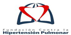 Fundacion Hipertension Pulmonar